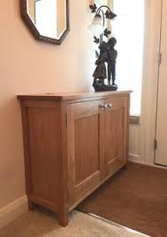 unsightly electrical metre or fuse box and wondering what to do unsightly electrical metre or fuse box and wondering what to do bespoke cabinets by furniture maker gill martinez manchester england