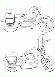 6 Motor Kleurplaat 83995 Kayra Examples