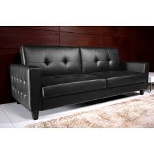 Different Types Of Couches furniture modern black different types of couches  design with