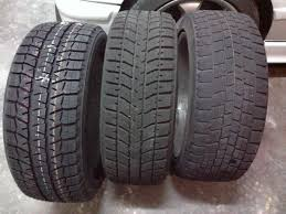 BMW Convertible best tires for bmw : Bridgestone Tires With 5 Best Snow Tires For Your Bmw And Types Of ...