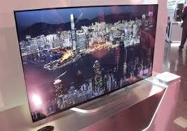 lg tv 49 inch 4k. 49inch uhd lg tv 49 inch 4k