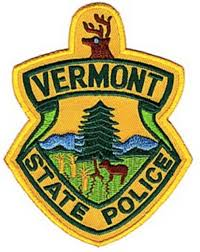 Vermont State Police Issue Statement On Fatal I 89 Shooting
