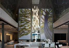 wonderful home interior awesome high ceiling chandelier in for inside chandeliers ceilings design 2 high