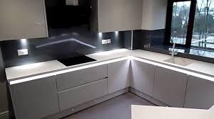 light grey kitchen ideas elegant gloss dark rugs cabinets wi