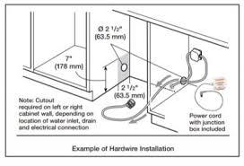 bosch dishwasher installation. Simple Dishwasher Thanks For Bosch Dishwasher Installation S