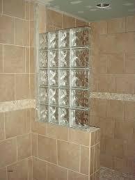 glass wall blocks lighted glass block wall luxury glass wall blocks for bathroom home design wallpaper