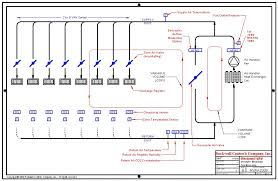 carrier fan coil unit wiring diagram images carrier fan coil unit wiring diagram as well goodman furnace on carrier