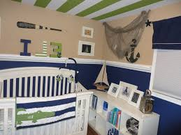 Nautical Bedroom For Adults Bedroom Charming Nautical Bedroom Decor Nautical Bedroom Decor