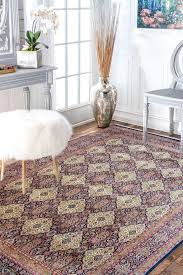 ivory afshar pure wool rugs and carpet