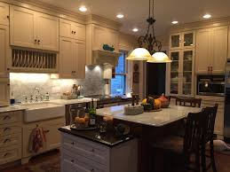 Kitchen Gallery Kitchen Gallery Kitchen Design Studio Saratoga Albany