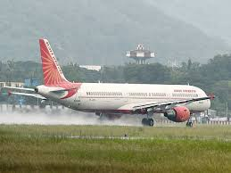 Cci Rejects Complaints Against Govts Ltc Policy Air India
