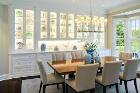 ins china dining room built ins vision for connection charm function in