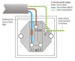 wiring diagram for lighting circuit in trunking images way switch wiring diagram for lighting circuit in trunking lighting