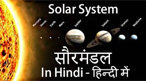 solar system gk planets in solar system gk 2360238023522350230623372354 235023752306 2327238123522361 planets in hindi 236123672344238123422368