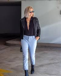 Light Blue Work Pants Outfit Pin On My Outfits