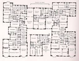 Psycho House Layout Buy A Poster Of Norman Bates Floor Plan The Psycho House Floor Plans