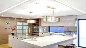 bright kitchen lighting fixtures. Kitchen Lighting Fixtures Magnificent Bright Light Of Over Table . H