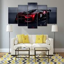 Race Car Room Decor Compare Prices On Racing Car Posters Online Shopping Buy Low