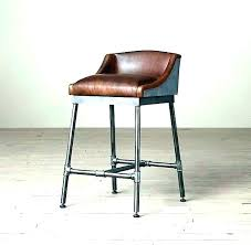 counter stools with backs leather counter stool with back leather counter stools with backs leather counter