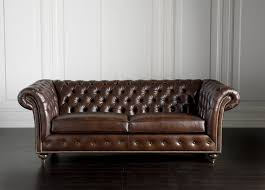 large size of sofa design leather sofaany luxury sofas and couches set with the dallas