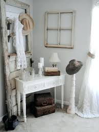 French Home Accessories Wholesale  French Home Decor And Bedroom Home Decor Wholesale Online