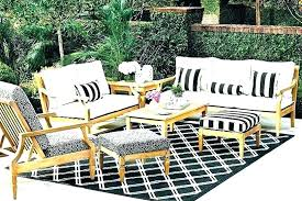 patio furniture pillows. Wonderful Red Outdoor Chair Cushions Furniture Pillows Patio Couch S