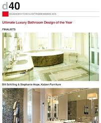 kb furniture designer kb furniture indore