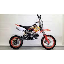 125cc dirt bike pit bike enduri bike motocross bike field bike