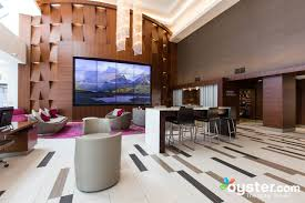 four seasons hotel westlake village oyster com review decorium furniture rugs