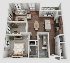 Exclusivos Y Creativos Diseños De Frentes De Casas Pequeñas Diseo De Casas Pequeas