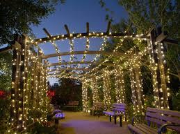 Backyard Ideas  Lamps Lighting Wonderful Outdoor Ideas - Hanging exterior lights