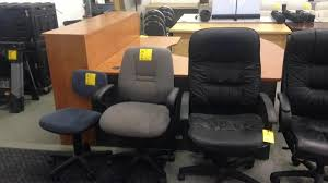 Office Furniture It Equipment Online Auction Key Auctioneers