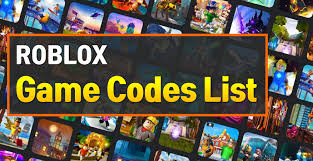 Ice cream is an ore found in the beach. Roblox Game Codes List Wiki March 2021 Owwya