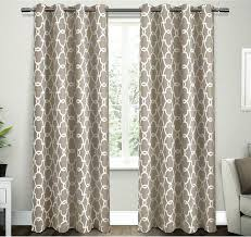 moroccan curtains target for inspired uk moroccan curtains