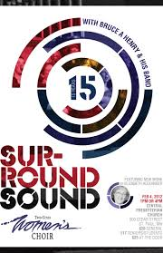 Concert Poster Design Concert Poster Design Mix Creative Graphic Design