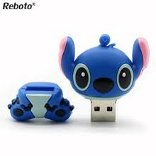11.11 ... - Buy cute pen drive and get free shipping on AliExpress