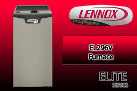 lennox el296v price. lennox el296v furnace el296v price r