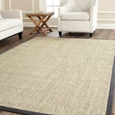 target sisal rug white fur area flokati fluffy soft plush rugs teal wayfair red