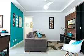 Simple Living Room Design Simple Simple Living Room Ideas For Small Spaces Enchanting Living Room