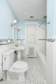 bathroom subway tiles. Bathroom Subway Tiles