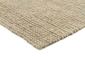gray and brown runner rug rugs hallway free wide furniture remarkable