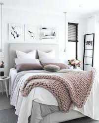 bedroom decoration ideas bedroom decor ideas master bedroom decor apartment bedroom decor bedroom decor on a master bedroom decorating ideas with gray walls