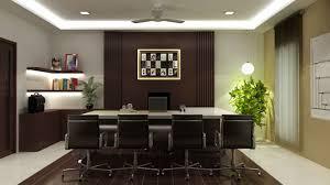 interior office design. Top Corporate Office Interior Designers In Gurgaon For Design Pictures Designer5 17