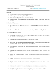 Marketing Executive & SAP SD (Fresher) A.Prathap Reddy.