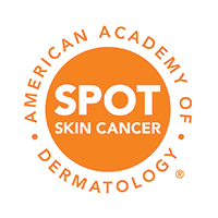 Mole Chart For Skin Cancer Infographic Skin Cancer Body Mole Map