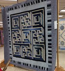 Labyrinth Quilt Pattern Free Awesome Pat Coulter Quilting And Web Tidbits