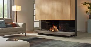 gas chimney inserts fireplace inserts