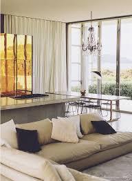 Charming Homeware And Home Decor  Andrea Comforter Set  EziBuy Home Decor Online Nz