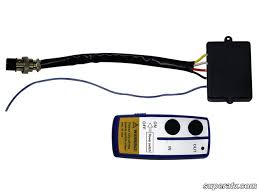 atv winch relay wiring diagram wiring diagram warn atv winch wiring diagram solidfonts chicago electric