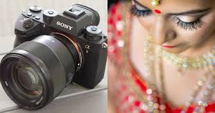 Review The Sony A9 Is The Camera Of A Wedding Photographer S Dreams